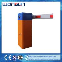 Car Parking Barrier for Vehicle Access Road Barrier Control System Manufactures