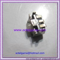 NDSL L & R Button Switch NDSL repair parts Manufactures