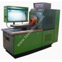 12PSB-Ⅲ series Diesel Fuel Injection Pump Test Bench Manufactures