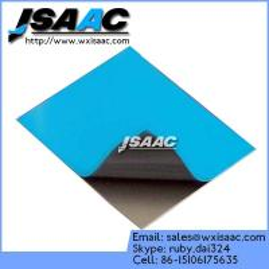 Aluminum sheet protecting / protective film Manufactures