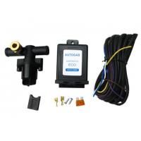 China cng conversion kit on sale