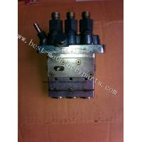 China Kubota fuel pump, fuel injector pump on sale