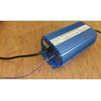 400W Electronic Ballast for HID Lamp Manufactures