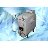 Spa Hyperbaric Oxygen Facial Equipment For Skin Renewal And Acne Treatment Manufactures