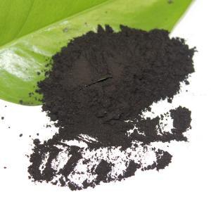Humic Acid Powder Manufactures