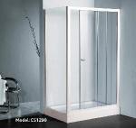 Shower Room / Enclosure / Cabin (CS1290) Manufactures