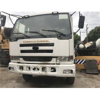 japanese brand isuzu truck/hino tippers/ ud tippers /komatsu tippers  50 ton used dump truck for sale Manufactures