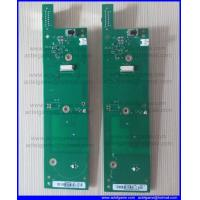 Xbox one Bluetooth board Xbox one repair parts Manufactures