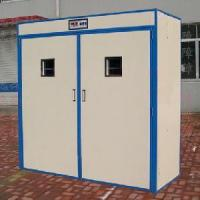 Chicken Incubator (CFE-4200) Manufactures