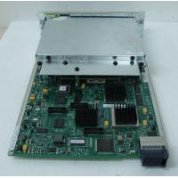 LAN port adapters Used Cisco Equipment 7300-CC-PA Router with multimode fiber optic Manufactures
