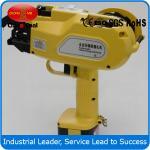 DZ 04 A01 Automatic Rebar Tier Building Construction Equipment Manufactures