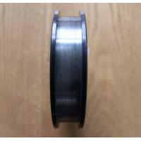 Buy cheap molybdenum filament wire from wholesalers