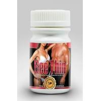 Bee Thin Slimming Capsules Weight Loss Supplements INSANE AMP Bella VI Amp Up Pills Manufactures