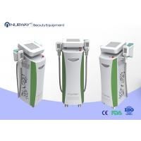 cryolipolysis and body shaping device fat reduce and weight loss Manufactures