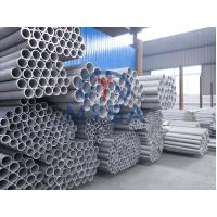 Super Stainless Steel Pipe/seamless stainless Steel Pipe/smls ss pipe/stainless steel tube/Stainless Steel welded pipe Manufactures