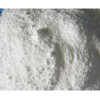 Cas 3593-85-9 Injective Anabolic Steroids Methandriol Dipropionate Raw Material For Muscle Growth Manufactures