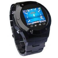 GH888 cell phone watch Manufactures
