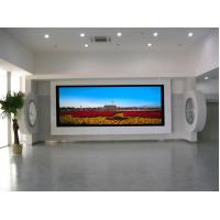 Quality Indoor Full Color LED Panel for sale