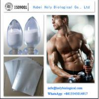White Nandrolone Steroids Crystalline Benzocaine for Topical Pain Reliever Manufactures