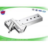 SV226 Jig Tools Stainless Steel Vise For EDM spare Max 80mm Manufactures