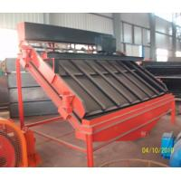 high frequency screen Manufactures