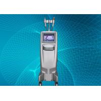 4 Heads Intracel Fractional RF Microneedle For Face Lifting & Wrinkle Removal Manufactures
