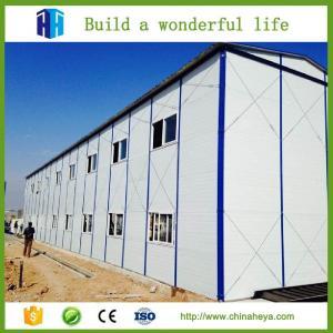 export one bedroom prefab modular steel house australian standards Manufactures