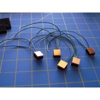 Quality High Frequency Response Sensor HPT901 for sale