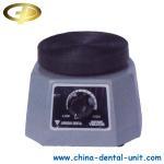 High Quality Best Dental Vibrator Machine Manufactures