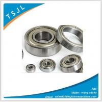 6313-2ZNR bearing 65x140x33mm Manufactures