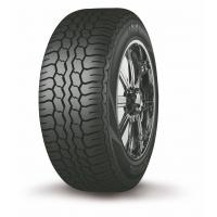 China P215 75R15 JINGLUN 100S Off Road Radial Tires / Tyres JA41 on sale