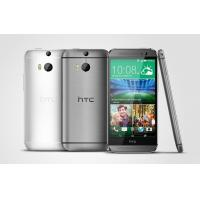 htc new one m8 5