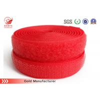 Soft Heavy Duty Hook And Loop Hook Loop Rolls Used In Packing Or Gift Box Manufactures