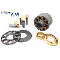 Rexroth A10VO71 A8VO55 A8VO200 Hydraulic Pump Part Rotating Group For Excavator Manufactures