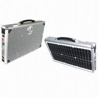 15W Solar System for Home, Pollution-free and Energy-saving Manufactures