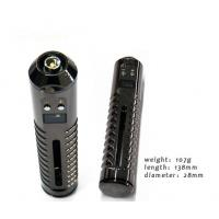 2014 E Cig Wholesale China professional supplier eaglevapor Mechanical Mod tesla mod Manufactures