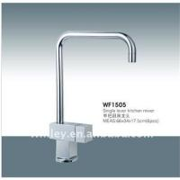 unqiue swivel industrial kitchen faucets Manufactures