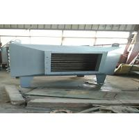 Hot Dip Galvanizing Line Induction Heating FurnaceEN 1004 , ISO 17672 Manufactures