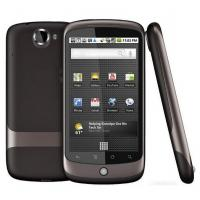 Original Android Cell Phone G5 Manufactures