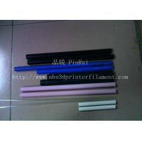 Hard ABS Plastic Tube Manufactures
