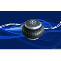 China Contitech Rubber Air Springs For Trucks on sale