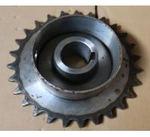 Kubota Diesel Generator Parts Manufactures