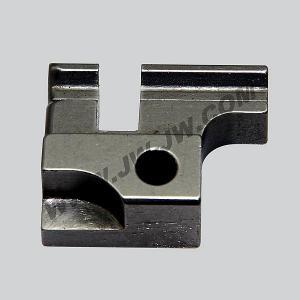 Textile Machine Parts Manufactures