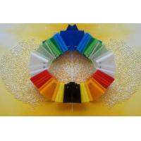 Casting Acrylic Sheet Manufactures