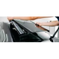 Car Front Window Nano Ceramic Window Tinting Films Colored Auto Tint