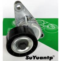 Buy cheap OEM Drive Belt Tensioner Roller Bearing VKM33074/T38313 /5751.C3 For Citroen from wholesalers
