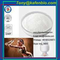 Legal Anabolic Steroids Body Slimming Fitness Lose Weight L-Carnitine Injection for Weight Loss Manufactures