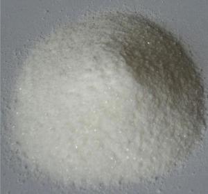 AMMoniuM Benzoate Preservatives Disinfectants Adhesives Measuring Aluminum Manufactures