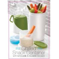 FBT121901 for wholesales pp plastic healthy Chilled snack container Manufactures