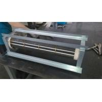 China Customize Shell and tube heat exchanger industry oil cooler for Hydraulic System on sale